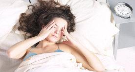 sleeping disorder help london