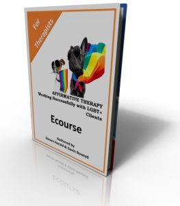 lgbt+ affirmative therapy course 02